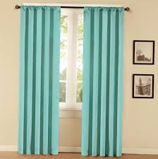 Temporary Blinds Home Depot Decor Lowes Window Treatments Home Depot Window Blinds Home