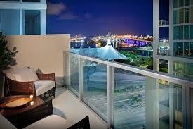 glas f r balkon glas balkon home design magazine www memoriauitoto