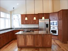 kitchen light maple kitchen cabinets oak kitchen cabinet doors
