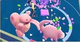 Slowpoke Meme - pokemon go adventures pt 2 this slowpoke lowkey a hoe meme by