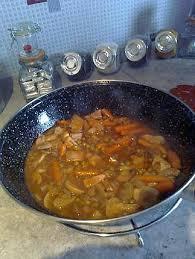 cuisiner pour une personne les meilleures recettes de 1 personne