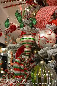 279 best i love christmas images on pinterest christmas