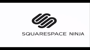 Squarespace Squarespace Newsletter Pop Up With 50 Discount Squarespace