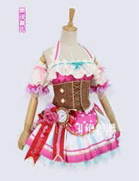 halloween costume chocolate promotion shop for promotional