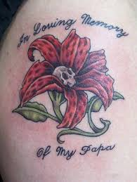 54 best memorial tattoos for men images on pinterest tattoo