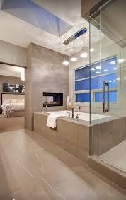 Interior Design Bedroom Best 25 Master Bedroom Design Ideas On Pinterest Master