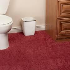 round shower mat round bath mat circular shower mat miles kimball