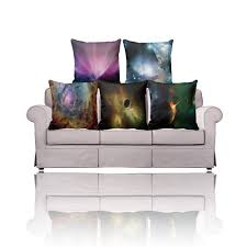 Sofa Pillows Covers by Cheap Pillow Cover Find Pillow Cover Deals On Line At Alibaba Com
