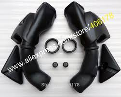 2003 cbr 600 online buy wholesale cbr600rr air duct from china cbr600rr air
