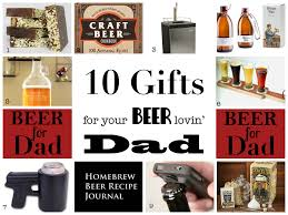 fathers day presents 10 s day presents for your loving