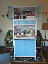 Retro Kitchen Cabinet 23 Best 1950s Kitchen Larder Cabinet Images On Pinterest