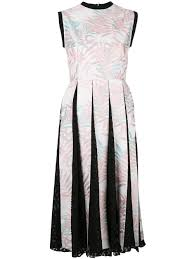 house of holland clothing cocktail party dresses uk house of