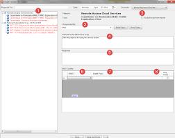 network detective hipaa compliance module rapidfire tools inc
