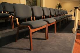 Church Chairs 4 Less Unique Chairs For Church About Spectacular Furniture Ideas C78