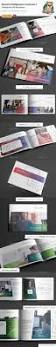 business corporate multi purpose a4 brochure 5 by madhamsterlab