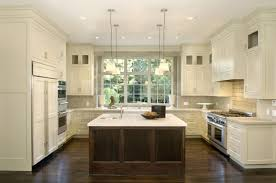 farmhouse island kitchen furniture kitchen center island with granite top granite kitchen