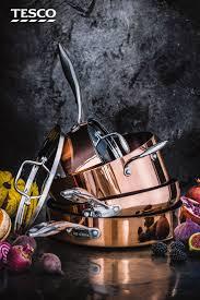 Tesco Laminate Flooring 17 Best Go Cook Tesco Images On Pinterest
