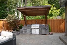 Design A Patio Backyard Bbq Designs Patio Design Idea And Decorations Warm