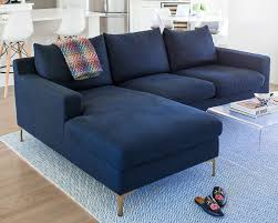 sectional sofa pictures sloan interior define