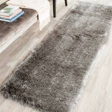 Shaggy Runner Rug 101 Best Shag Rugs Images On Pinterest Shaggy Rugs My House And