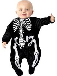 Halloween Costume Skeleton Kids Skeleton Costume 24 99 U0026m Halloween 2016 Halloween