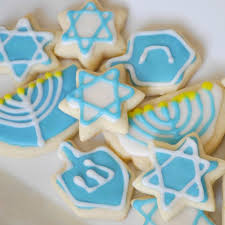 14 adorable hanukkah cookie recipes you ll want to eat for eight
