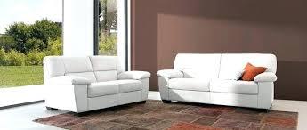 canapé relax cuir center cuir center canape spiauv com