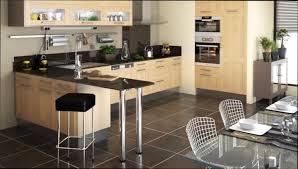 lapeyre meuble de cuisine meuble cuisine prix meuble haut cuisine lapeyre