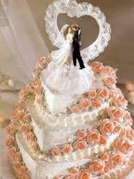 marriage cake beautiful wedding cakes wedding cake designs most beautiful