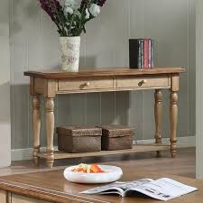 Sofa Table Decorating Ideas Pictures by Rustic Sofa Table In Farmhouse Aqua Tehranmix Decoration Within