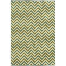 beige green green outdoor rug riviera green indoor outdoor rug by oriental