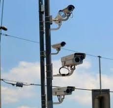 how to beat a red light camera ticket in florida how to beat a red light camera ticket in bad weather conditions