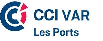 chambre de commerce et d industrie du var cci var les ports jpg