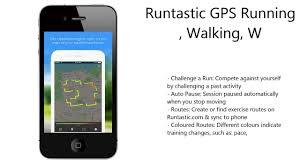 Map Your Running Route by Runtastic Gps Running Walking Workout Fitness Distance Tracker