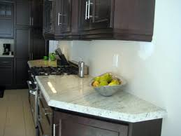 granite countertop can u paint formica cabinets moen touchless