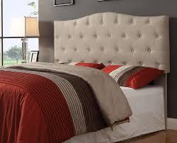 the seven drawers u2022 modern upholstered beds edmonton