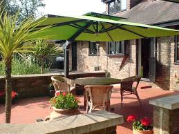 Shade Ideas For Backyard Deck Awning Ideas Control Sun And Shade With A Retractable Awning