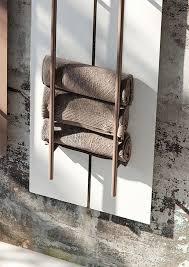 fab design mã bel 121 best design radiator images on design fireplaces