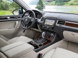 volkswagen touareg 2016 interior volkswagen touareg 2015 pictures information u0026 specs