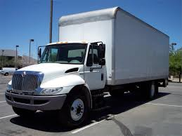 international trucks in arizona for sale used trucks on