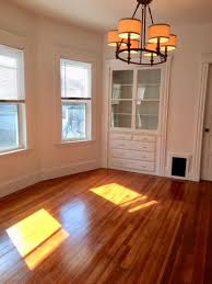 1 bedroom apartments for rent in dorchester ma 02122 apartments for rent realtor com