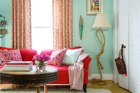 home decor color schemes beautiful dining room color palette gallery liltigertoo com