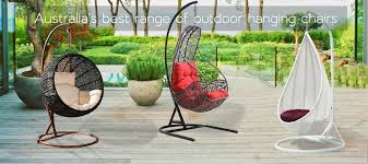 Online Home Decor Australia Outdoor Furniture Online Outdoorlivingdecor