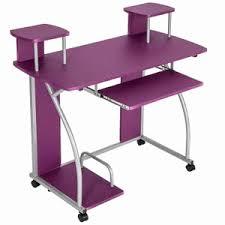 bureau vente casier de bureau inspirant meubles ordinateur achat vente pas cher