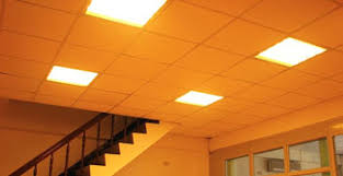 types of ceilings different types of ceilings did you know homes