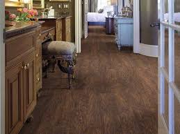 24 best karpet korner inc karpetkornerinc com images on