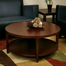 36 Inch Round Dining Table by 36 Round Coffee Table Wood Jgospel Us