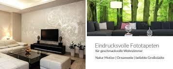 sch ne tapeten f rs wohnzimmer schone tapeten fur wohnzimmer einzigartig moderne tapeten