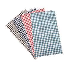 large plastic table mats wood meets color cotton linen table place mats washable table