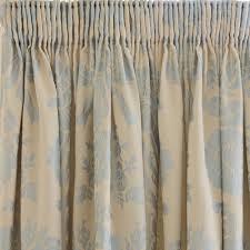laura ashley tatton damask curtains main bedroom pinterest